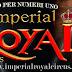 Imperial Royal Circus a Terni. Circo gratis per poveri, anziani e persone con disabilità