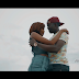 VIDEO:Josee Melodies-Oyo:Download