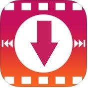 4 best video downloader apps for iphone 2018 best and fresh apps.