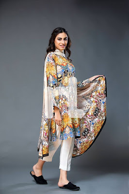 nisha-chic-and-trendy-winter-wear-dresses-collection-2017-by-nishat-8
