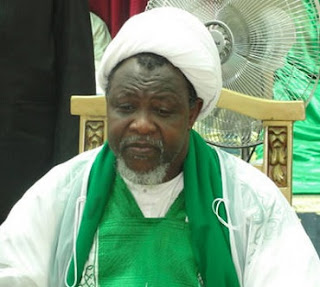 Shiism And the People's Fury, By David Sani