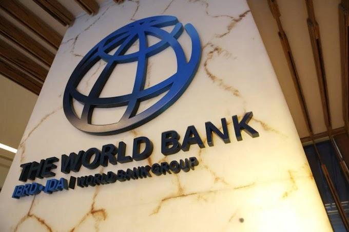 Crisis económica: El Banco Mundial otorga a Marruecos un nuevo préstamo de 450 millones de dólares.