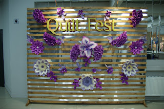 Quiltfest 2017