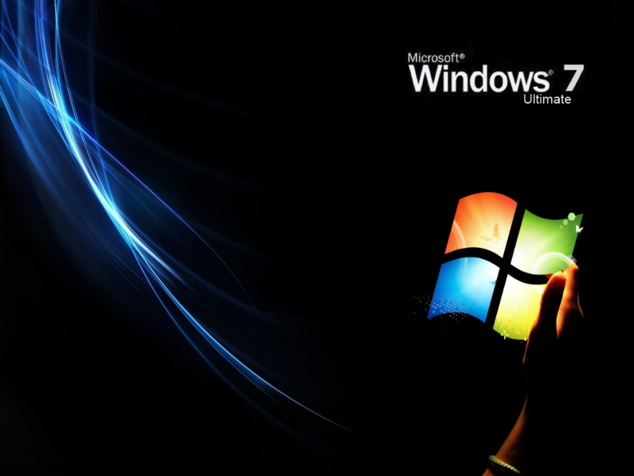 extreme71 activate windows 7 using removewat. Black Bedroom Furniture Sets. Home Design Ideas