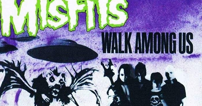 Anathema - Angels Walk Among Us (Lyrics) - YouTube