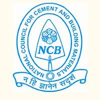 NCCBM 2021 Jobs Recruitment Notification of Technical Assistant Posts