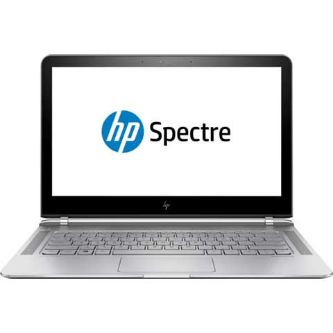 HP Spectre 13-v051na Drivers