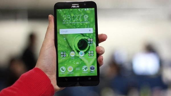 Zenfone 2: o smartphone principal da Asus atualmente que conquistou brasileiros pelo custo-benefício