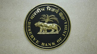 RBI to Transfer Rs 99,122 cr. Surplus to the Central Gov. for FY21