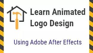 free logo design graphic courses online