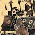 [MIXTAPE] Dj Skinny - 420Street Vol.1 Mixtape