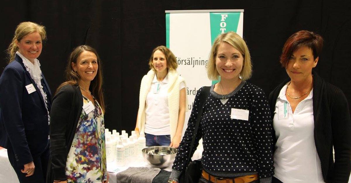 線上購物- 北歐極品 nördic premium 北歐極品線上購買,瑞典,北歐,maria nila, Nordicprocare,Ingrid K,Special Foot Products,HARDSOMFAN