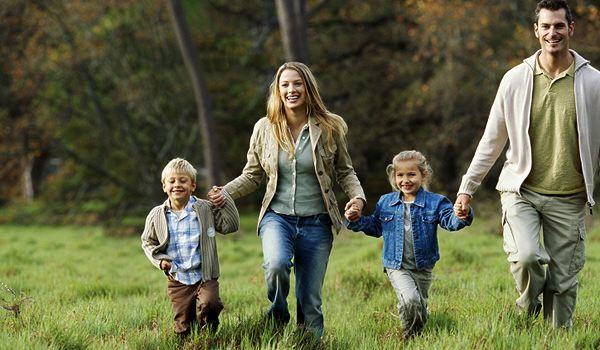 Tips Menentukan Pilihan Asuransi Jiwa