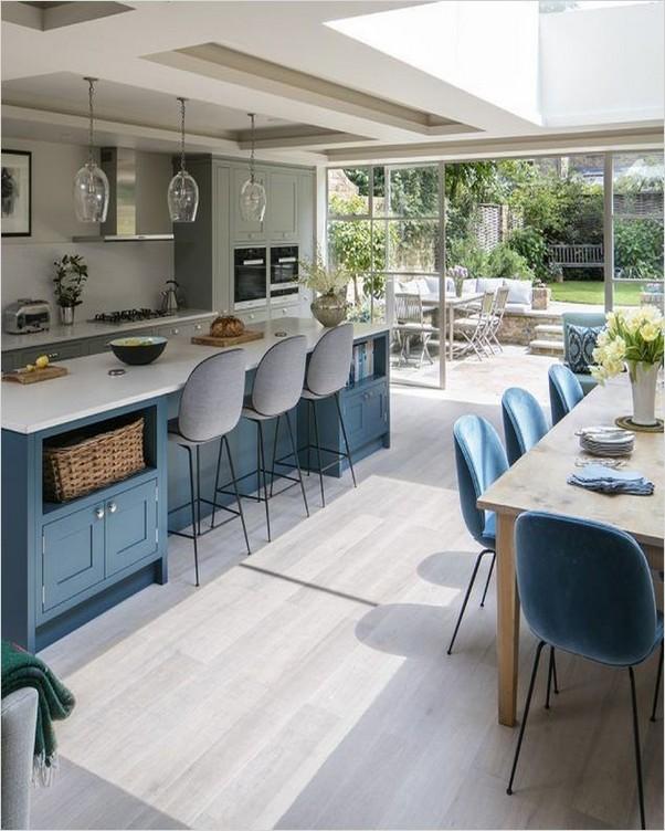 Exterior Home Designideas