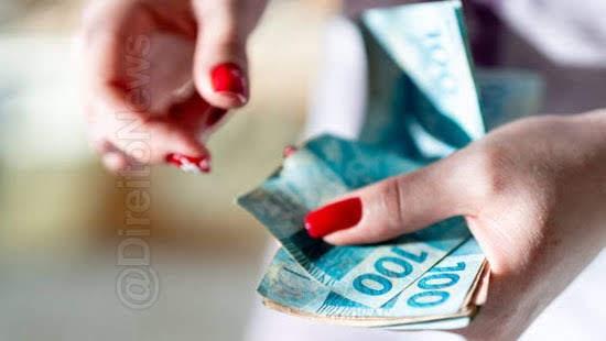advogada condenada apropriacao indebita dinheiro cliente