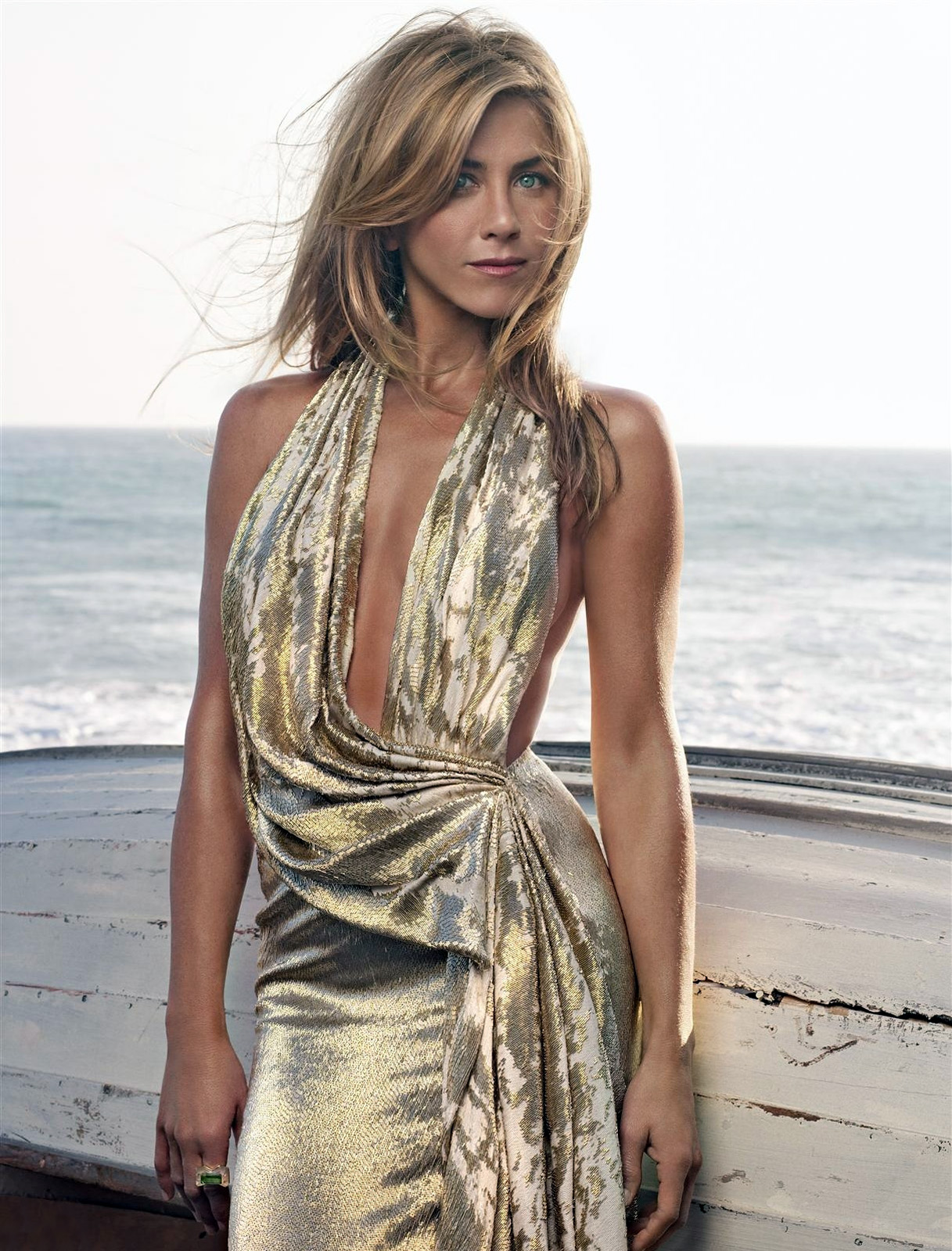 Jennifer Aniston special pictures (24) | Film Actresses |Jennifer Aniston Photography
