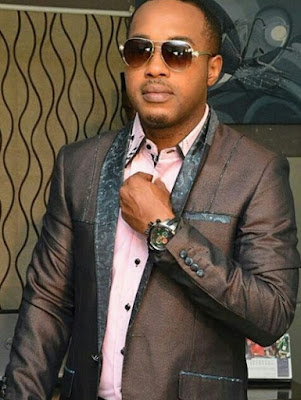 nonso diobi car accident