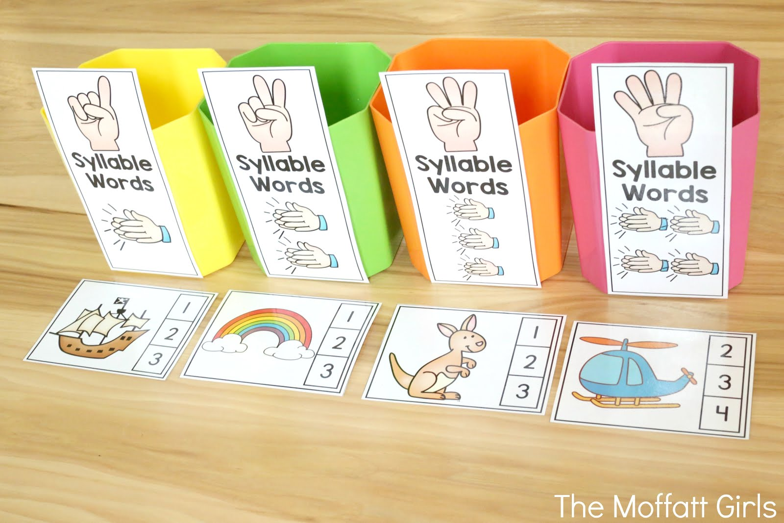 Premise Indicator Words: What Is Phonemic Awareness And Why Teach It?