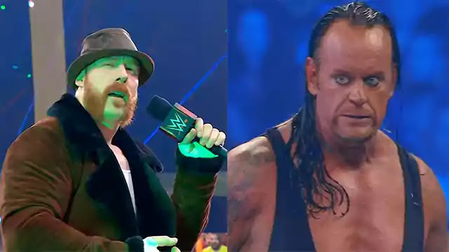 5 WWE Superstars You Do Not Know Have Appeared in movies