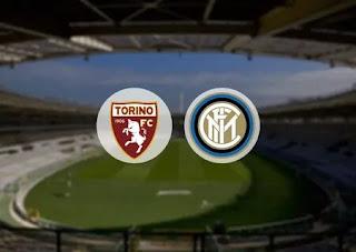 Торино - интер милан смотреть онлайн бесплатно 23 ноября 2019 прямая трансляция в 22:45 МСК.