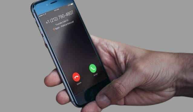 5 Cara Mengatasi Ponsel Oppo Tidak Menyala Saat Menerima Panggilan