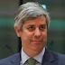 O πρόεδρος του Eurogroup «βλέπει» σύντομα εκλογές στην Ελλάδα και πολιτική αλλαγή!