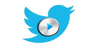 طريقة رفع فيديو على تويتر اكثر من 30 ثانية#كيف اغرد بمقطع فيديو في تويتر