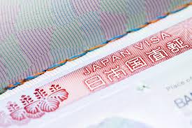 Biaya Pembuatan Visa ke Jepang