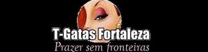 T-Gatas Fortaleza