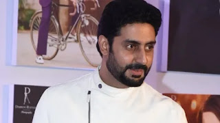 abhishek-bachchan-replied-a-troll-in-his-own-style-when-user-tried-to-make-fun-of-him