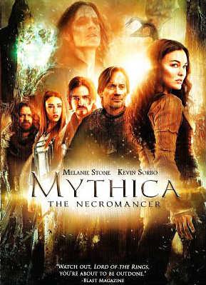 Baixar gfhryhryhyhy Mythica: The Necromancer Legendado Download