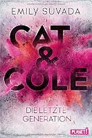 https://cubemanga.blogspot.com/2018/10/buchreview-cat-cole-die-letzte.html