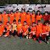 Νίκη με σκόρ 3-0 για την ομάδα του προπαιδικού της Ένωσης Πάργας