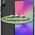 TECNO RA8 UNLOCK FIRMWARE; FLASH FILE NO BLA BLA ONE CLICK DONE TESTED 100000%