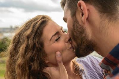 Katakan 10 Hal Ini Ketika Hubunganmu Sedang Bermasalah