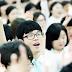 Shincheonji and coronavirus: The mysterious 'cult' church blamed for S Korea's outbreak