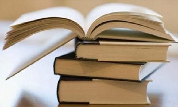 Φιλόλογος καθηγήτρια παραδίδει ιδιαίτερα μαθήματα σε μαθητές Δημοτικού, Γυμνασίου και Λυκείου