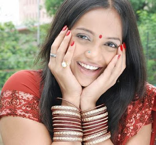 Tanu Roy Family Husband Parents children's Marriage Photos