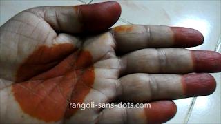traditional-henna-design-24ae.jpg