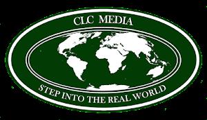 CLC Media - click on pic