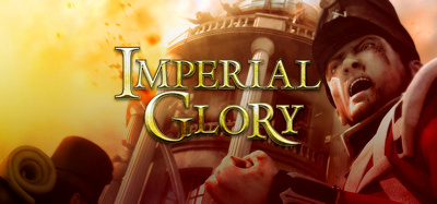 imperial-glory-pc-cover-www.ovagames.com