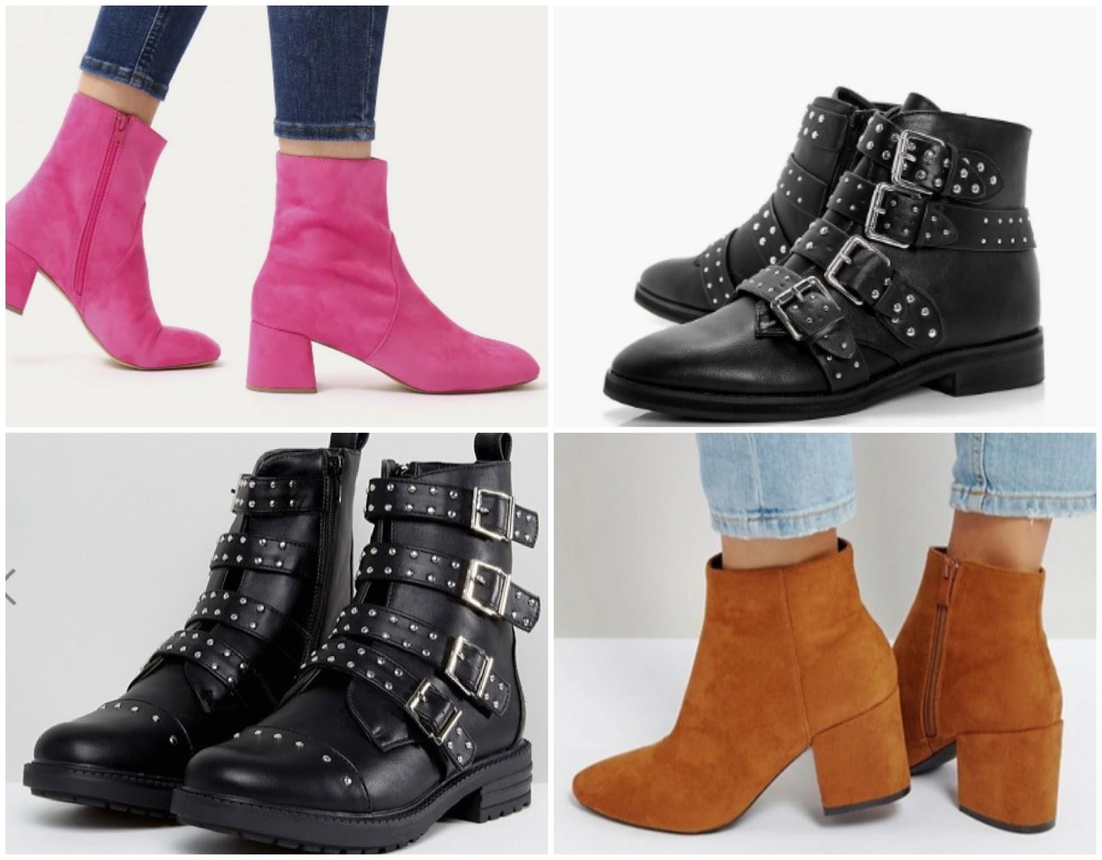 best-boots-under-100£
