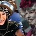 """A Effie Trinket de """"Jogos Vorazes"""" será a Rita Repulsa do novo """"Power Rangers"""" e estamos pirando com isso"""