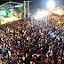 Confira as fotos da Festa de São Lourenço em Colônia distrito de Itaetê