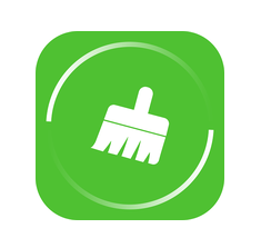 CLEANit - Boost,Optimize APK