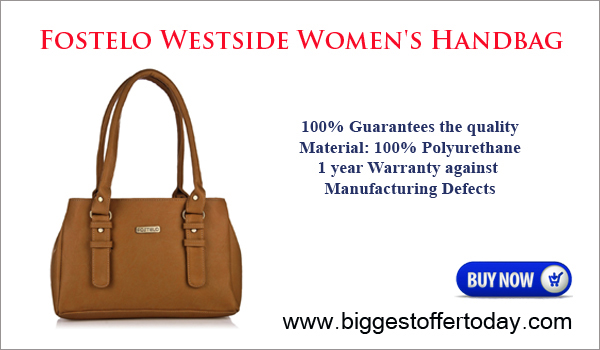 Gest Offer Today Indian Las Hand Bag Latest