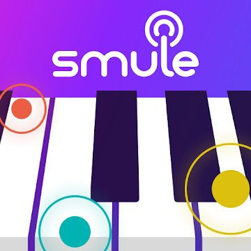 Magic Piano APK for Android