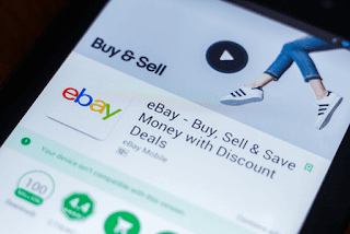 Tips before buying from eBay,portal ebay,nutrislicer ebay,s10 ebay,ebay acrobat pro,ebay mini boden,samsung a 10 ebay,repricer ebay,samsung galaxy watch 46mm ebay,ebay boden,lightroom ebay,ebay mercedes vito,kaspersky internet security ebay,kaspersky ebay,nordvpn ebay,ebay nordvpn,canon ef,ebay