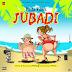Music: Rasta Vibez - Jubadi