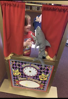 Kindergarten Inclusion